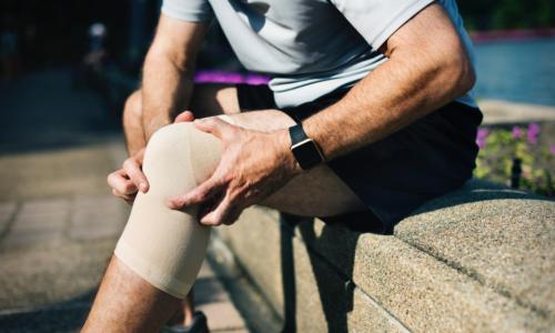 спорт после перелома