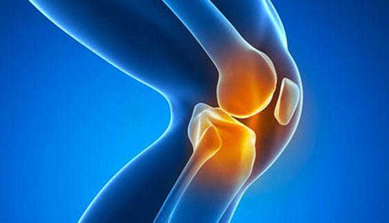 Артрит и артроз коленных суставов
