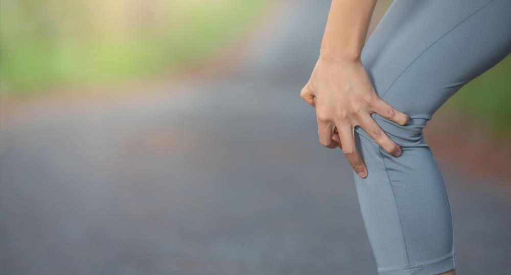 боль в коленях при деформирующем артрозе